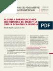 Caputo, Orlando (2016) Algunas formulaciones de Marx y la actual crisis economica mundial. CLACSO - CuadernoPCL-N38-SegEpoca.pdf