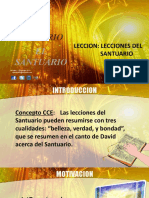 leccion04iv2013-131018185416-phpapp02