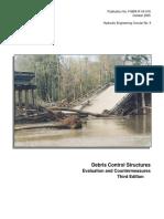 Debris.pdf