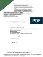 diapositiva de variacion.pptx