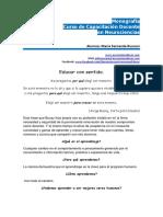 monografia-neurociencias-maria.fernanda.rusconi.pdf