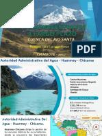 hidrologial.pptx