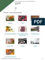 La Cocina Casera _ La Fuente de Nutrición _ Harvard School TH Chan de Salud Pública