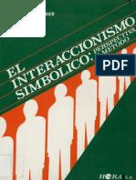 El-Interaccionismo-Simbolico-Perspectiva-y-Metodo-Blumer (1).pdf