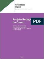 PPC Letras Português_Inglês 2016_ultima versão.pdf