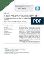 prediccion del tiempo de curado.pdf