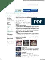 Inspeção de Segurança Veicular - Sincodives