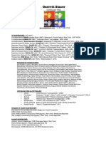 GarrettGlaserCV.pdf