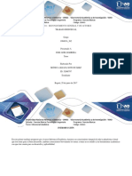 Inferencia Estadistica_Trabajo Individual.pdf