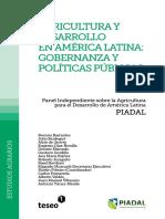 agricultura y desarrollo en america latina.pdf