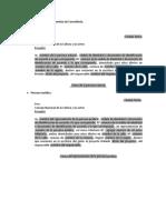 Carta Compromiso Consultoria