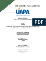 Síntesis sobre los contenidos abordados durante la asignatura Marco Legal de la Educación en la República Dominicana.docx