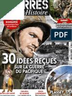 Science & Vie Guerres Histoire - 2016-10.pdf