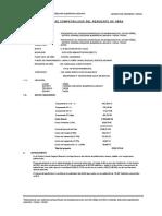 01. INFORME DE COMPATIBILIDAD CEMENTERIO.docx