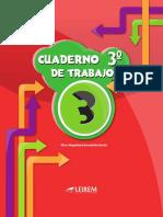 3° GRADO GUÍA LEIREM DEL ALUMNO 2016-2017 (IMPRIMIBLE Y SIN MARCA DE AGUA).pdf