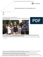 scm210 pdf