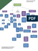 Mapa_Conceptual Diana Coronado