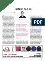 Banatuko bagina.pdf