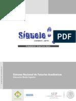 8. SINATA TUTORIA.pdf