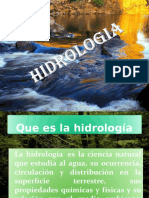expo hidro.ppt