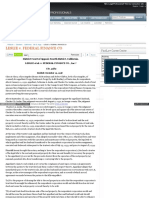 caselaw_findlaw_com_ca_court_of_appeal_1764054_html.docx