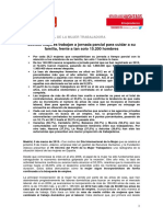 DISTRIBUCION SEGUN EDAD.pdf