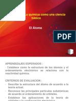 PPT03_El Atomo (1).pptx