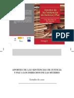 (ASFC)_Aportes de Las Sentencias de Justicia y Paz -Estudiodecaso_(2015)