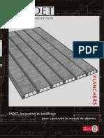 planchers SADET.pdf