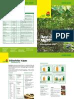 Basfoliar_Algae_2010 (1)