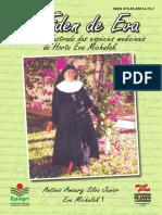 livro_o_eden_de_eva
