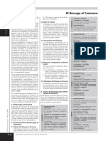 RECARGO AL CONSUMO.pdf