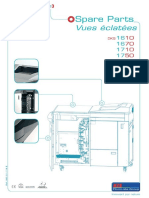 060_311_718_E_SparePartsManual_DKS3_MDP_DOC.pdf