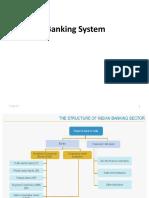 Bank function.pptx