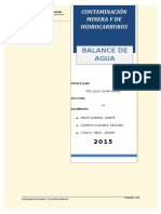 BALANCE DE AGUA.doc