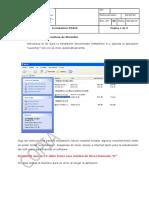 Instalacion Indumix DPSch