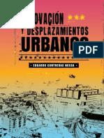 Renovación-y-Desplazam-Urb_EdgardoContrerasNossa_web.pdf