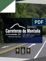 Brochure 1.2