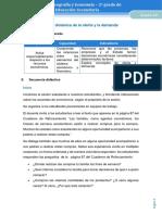RP-HGE2-SESION 10.docx