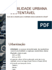Mobilidade Urbana.pptx