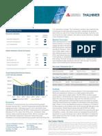 Charleston_Americas_Alliance_MarketBeat_Office_Q22017.pdf