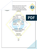LABORATORIO-DINAMICA Nº2.docx