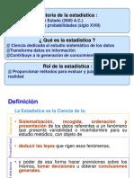 1. Estadistica Descriptiva v6