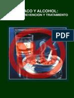 TYA.1.curso+evaluacion.02.pdf