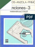 funciones_3_matematica_3_bup_solucionario.pdf