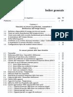 ING ITA Iliceto Impianti Elettrici Vol 1