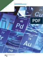 Produtos Químicos - Principais Impactos na Saúde dos Trabalhadores.pdf