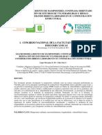 148615016-19-MAMPOSTERIA-CONFINADA.pdf