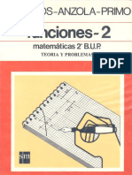funciones_2_matematica_2_bup_teoria_problemas.pdf