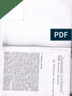 Introduccion a la pedagogía - Alejandro Sanvisens.pdf